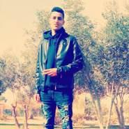 mohmads110's profile photo