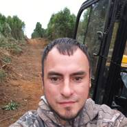 fabiang645693's profile photo