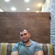 elihuseyini's profile photo