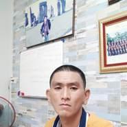 khomsonp's profile photo