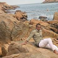 nicka576626's profile photo