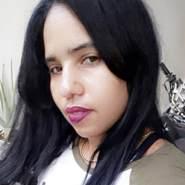 miguelinat's profile photo