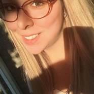 hrainal's profile photo