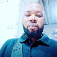 agwuamos1's profile photo