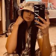 charlottea923725's profile photo
