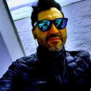 alejandro498991's profile photo