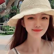 usersw51420's profile photo
