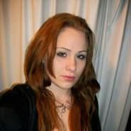 anna124831's profile photo