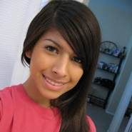 rosemary670571's profile photo