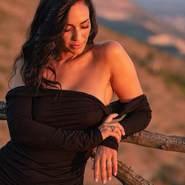 isabellab601228's profile photo