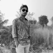 emrulk545355's profile photo