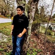 joshuas800838's profile photo