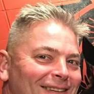 Smithjohnson224312's profile photo