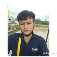 thapthaip's profile photo