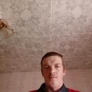 artemm277662's profile photo