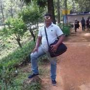 gayank958399's profile photo