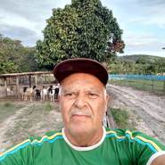 adilson522248's profile photo