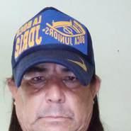 fabioj572732's profile photo