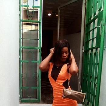 buzzd77_Abidjan_Single_Female