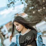 laura791739's profile photo