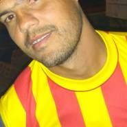 fernandot1701's profile photo