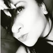 marcelas706278's profile photo