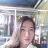 trangh940593's profile photo