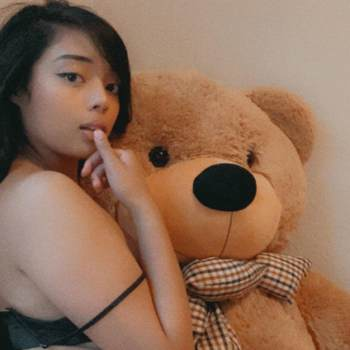 lilyp698861_Nevada_Single_Female