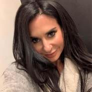 shens62's profile photo