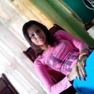daniellac454744's profile photo