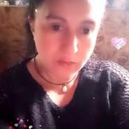 anitav735391's profile photo
