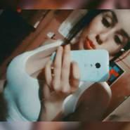 florencia504871's profile photo