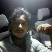 aamrsh53428's profile photo