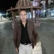 samya74's profile photo