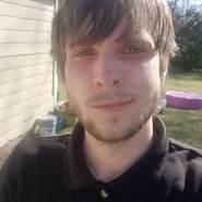 brendont17685's profile photo