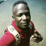 eulisesr717306's profile photo