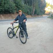 pedros135786's profile photo