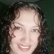 silviad11254's profile photo