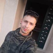 antoniof556380's profile photo
