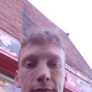 ians160's profile photo