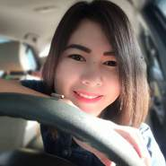 hattayal's profile photo