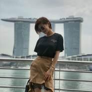 yanw296's profile photo