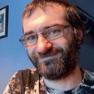 johnsont33807's profile photo