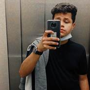 cristian600263's profile photo