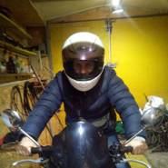 alekseym392041's profile photo