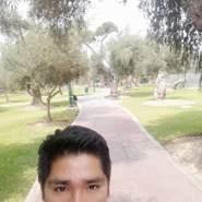 joseph587594's profile photo