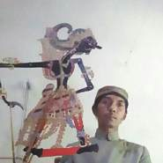 kip0310's profile photo