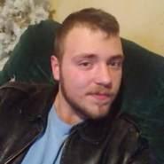 williamh507715's profile photo