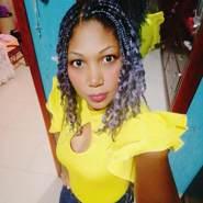 sofiam297196's profile photo