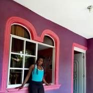 Flor_dorada's profile photo